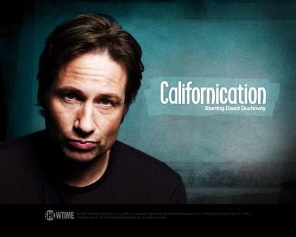 2 nye sæsoner af Californication