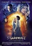 Filmen Stardust er et eventyr, du ikke må snyde dig selv for