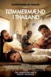 Tømmermænd i Thailand - perfekt til dagen derpå