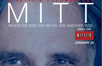 'Mitt' – Spændende dokumentar på Netflix