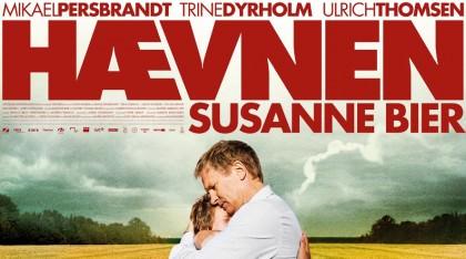 Susanne Biers 'Hævnen' på Netflix