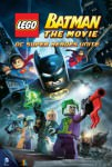 LEGO-Batman-TheMovie-DC-Superheroes-Unite