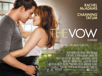 Det autentiske drama 'Elsk mig igen' på Netflix