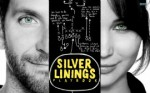 silver-linings-playbooksmall