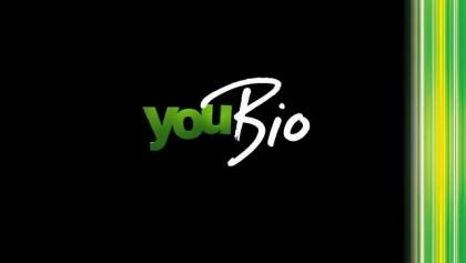YouBio taber kampen mod Netflix