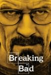 Cover til Breaking Bad