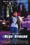 blue-streak