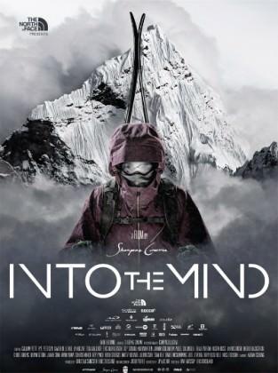 'Into the Mind' – verdens bedste skifilm nu på Netflix
