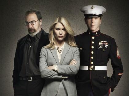 Masser af film- og serienyheder på Netflix i april