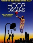Hoop_Dreams_2