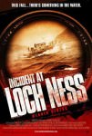 Incident_at_loch_ness