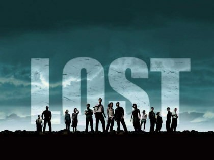 Netflix i stormvejr på grund af LOST