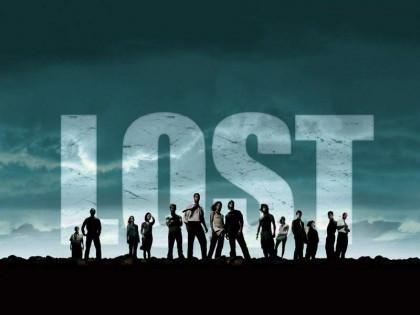 TV-serien Lost er snart 'lost' på Netflix