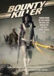 Filmplakat til Bounty Killer