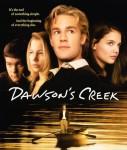 dawsons_creek