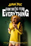 fantastic-fear-of-everything