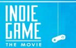 indie-game-lead-image