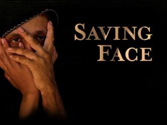 'Saving Face' om Pakistans vansirede kvinder
