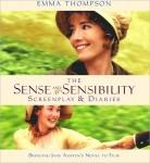 the-sense-and-sensibility