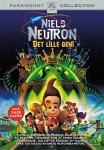 niels-neutron-det-lille-geni