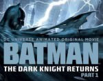 the-dark-knight-returns1