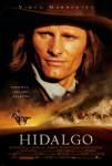 Hildago-paa-netflix