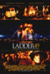 Ladder-49-paa-netflix