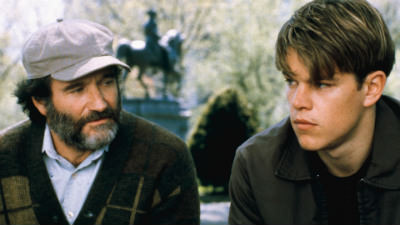 RobinWilliams-good-will-hunting