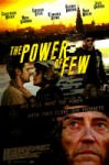 The-Power-of-Few-paa-netflix