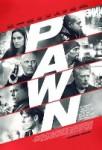 pawn-netflix