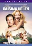 raising_helen_netflix
