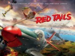 red-tails-lille