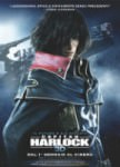 space-pirate-captain-harlock-paa-netflix
