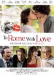 to-rome-with-love-paa-netflix