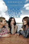 your-sisters-sister-netflix