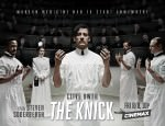 TheKnick-hbonordic
