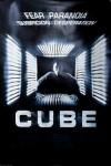cube-netflix