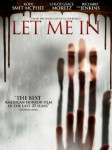 let-me-in-netflix