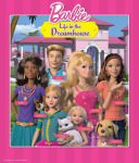 Barbie_Life_in_the_Dreamhouse_Netflix