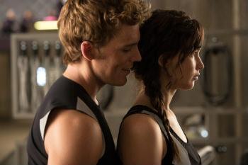 Hunger-Games-Catching-Fire-Billede-Netflix