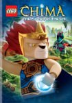 LEGO-Chima-Netflix