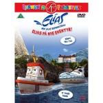 elias-den-lille-redningsbad-netflix