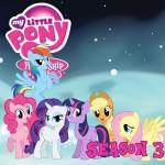 my_little_pony_season_3-netflix