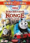 thomas-vennerne-jernbanens-konge-netflix