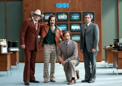 Anchorman-2-The-Legend-Continues-filmfoto