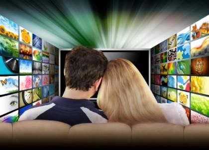 Skift til IPtv og få Danmarks billigste TV-pakke!