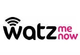 Tabel-lille-WatzMeNow