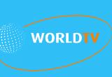 Tabel-lille-WorldTV