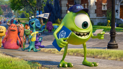 monsters_university_mike