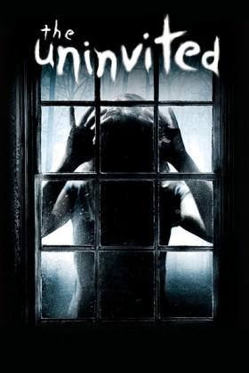 Gyseren 'The Uninvited' fra 2009 nu på Netflix